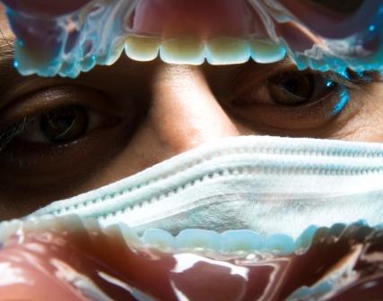 כאבי השיניים של בעלי המרפאות