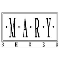 מרי נעליים