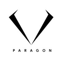 פאראגון סייבר