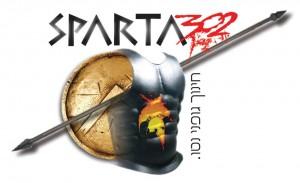 ספארטה 302