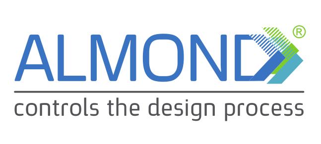 AlmondQms