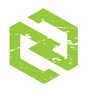 aikit logo sign