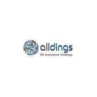 alldings