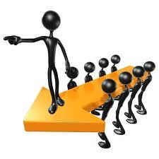 ניהול: הנעת והנאת אנשי מכירות
