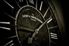 שעון מתקתק