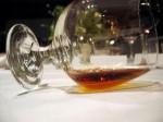 כוס קוניאק