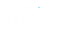 logoimdigitalNEG1