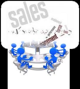 online sales improvment
