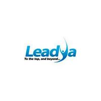 leadya