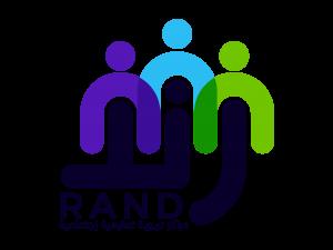 רשת החינוך רנד
