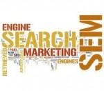 קידום מכירות תקשורת ממוקדת