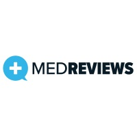 medreviews
