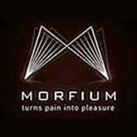 מועדון מורפיום