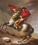 נפוליאון