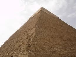 יציאת מצרים ומשקה ה בוחא