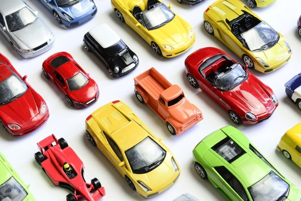 וובינר מכירות רכב בישראל