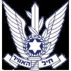 חיל האוויר