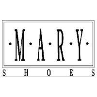מרי נעלים